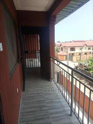 3bdrm Block of Flats in Crown Estate for Rent | Houses & Apartments For Rent for sale in Ajah, Crown Estate