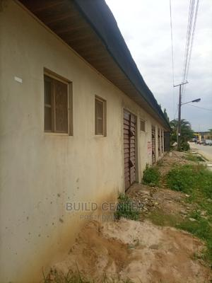 A Very Spacious Shop for Rent. | Commercial Property For Rent for sale in Ajah, Abraham Adesanya Estate