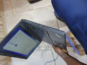 Laptop Lenovo ThinkPad L470 8GB Intel Core I5 HDD 1T   Laptops & Computers for sale in Abuja (FCT) State, Wuse