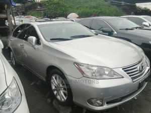 Lexus ES 2011 350 Pink | Cars for sale in Lagos State, Apapa