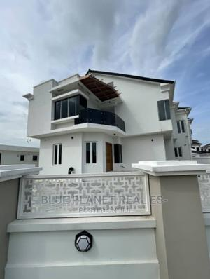 5bdrm Duplex in Royal Garden, Lekki for Sale   Houses & Apartments For Sale for sale in Lagos State, Lekki