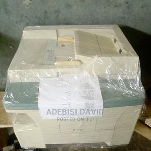 Photocopy Machine   Printers & Scanners for sale in Osun State, Osogbo