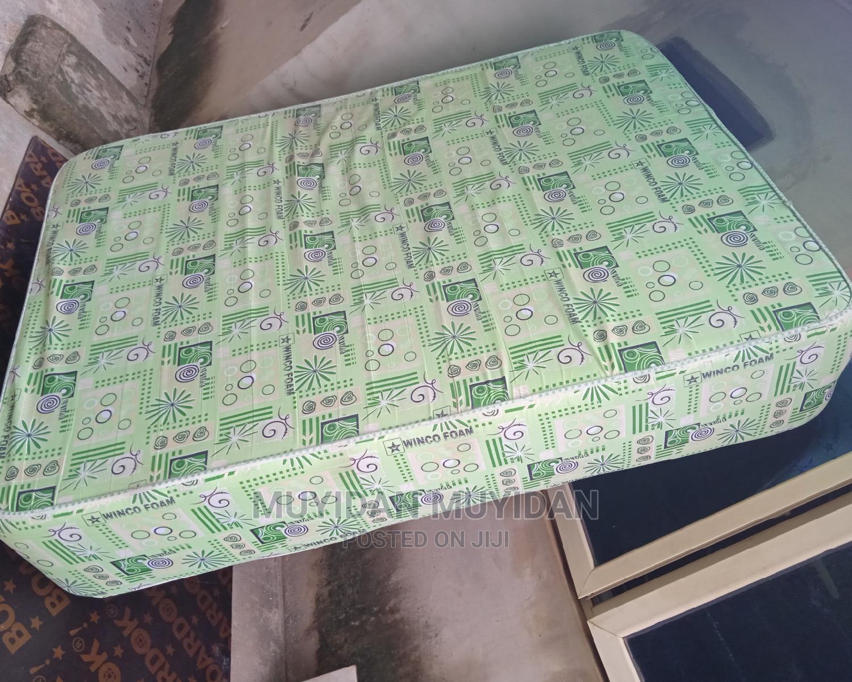 Winco Foam   Furniture for sale in Ikorodu, Lagos State, Nigeria