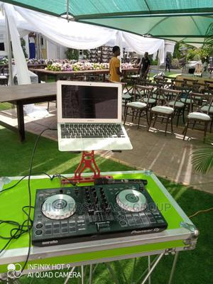 DJ Services Everywhere   DJ & Entertainment Services for sale in Lagos State, Ajah