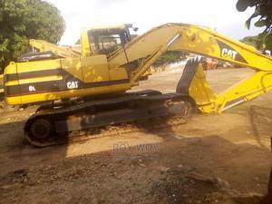 Powerful CAT Excavator 320BL Caterpillar   Heavy Equipment for sale in Kaduna State, Kaduna / Kaduna State