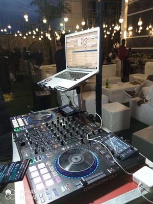 Wedding Dj | DJ & Entertainment Services for sale in Lagos State, Victoria Island