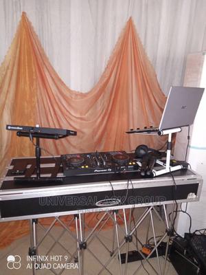 Event Dj, Children Birthday DJ | DJ & Entertainment Services for sale in Lagos State, Victoria Island