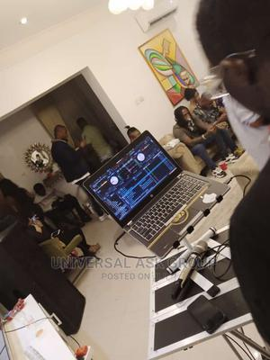 DJ Services   DJ & Entertainment Services for sale in Lagos State, Ikeja