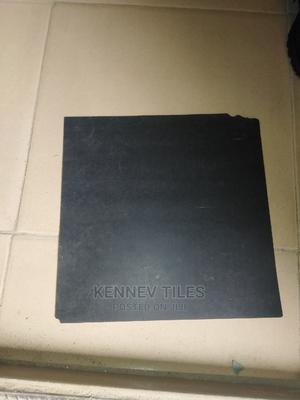 Quality Rubber Tiles   Building Materials for sale in Lagos State, Orile