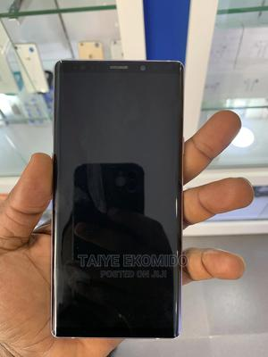 Samsung Galaxy Note 9 128 GB Other | Mobile Phones for sale in Delta State, Warri