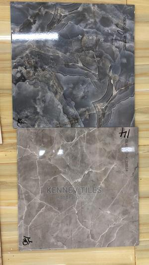 40X40 Verony Floor Tiles   Building Materials for sale in Lagos State, Orile