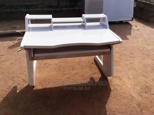 Studio Equipment Table   Accessories & Supplies for Electronics for sale in Lagos State, Ojo