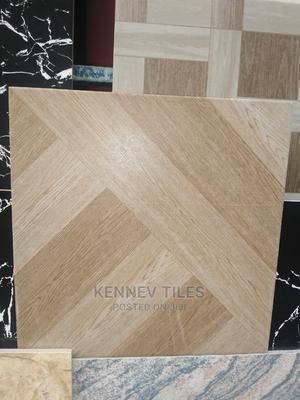 Quality 40X40 Floor Matt Tiles   Building Materials for sale in Lagos State, Orile
