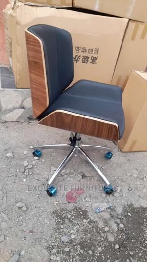 Executive Office Chair   Furniture for sale in Lagos State, Surulere