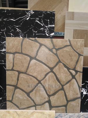 40X40 Floor Matt Tiles   Building Materials for sale in Lagos State, Orile