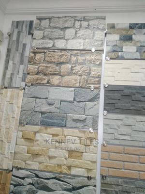 Super Quality 30X60 Spanish Crack Wall for External   Building Materials for sale in Lagos State, Orile