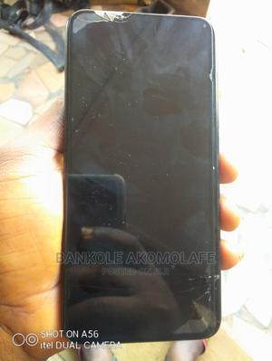 Huawei Y9 Prime 128 GB Blue | Mobile Phones for sale in Ondo State, Akure