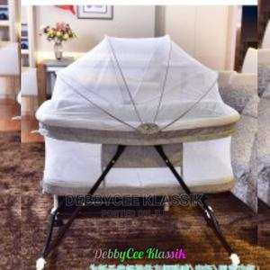 Durable Baby Bed   Children's Furniture for sale in Rivers State, Port-Harcourt