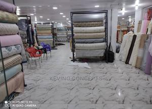 Collection of Curtains   Home Accessories for sale in Lagos State, Surulere