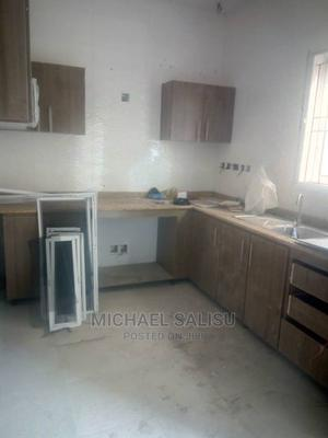 3bdrm Apartment in Magodo Gra Phase 2 for Rent   Houses & Apartments For Rent for sale in Lagos State, Magodo