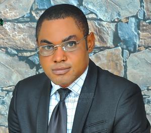 Accounting Finance CV | Accounting & Finance CVs for sale in Lagos State, Ojo