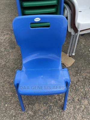 8 to 14 Year Children Chair | Children's Furniture for sale in Abuja (FCT) State, Gaduwa