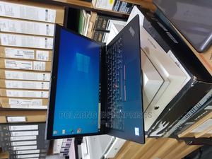 Laptop Lenovo 16GB Intel Core I5 SSD 256GB | Laptops & Computers for sale in Lagos State, Ikeja