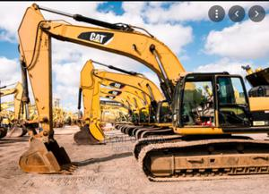 All Construction Equipments | Heavy Equipment for sale in Lagos State, Ikeja