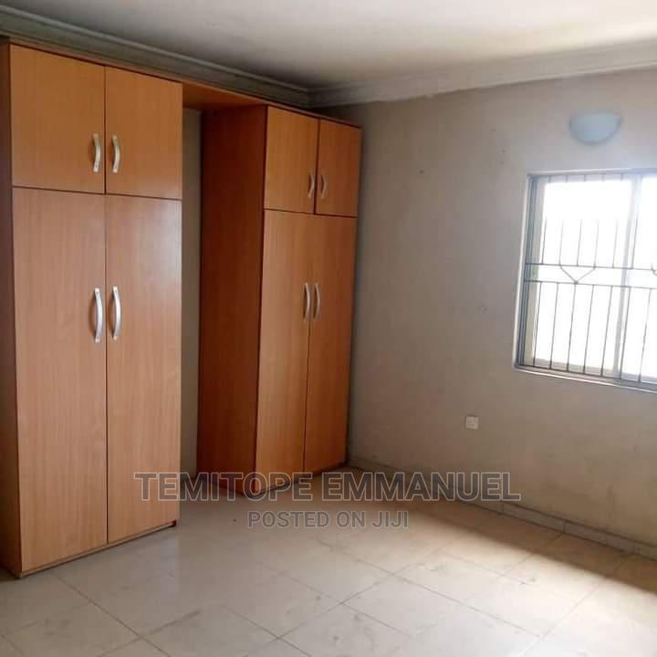 Furnished 4bdrm Duplex in River Valley Estate for Sale | Houses & Apartments For Sale for sale in River Valley Estate, Ojodu, Nigeria