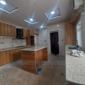 Furnished 4bdrm Duplex in Opic Isheri for Sale | Houses & Apartments For Sale for sale in Ojodu, Isheri North