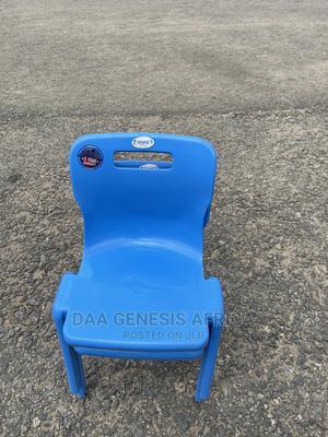 Children Chair | Children's Furniture for sale in Abuja (FCT) State, Gaduwa