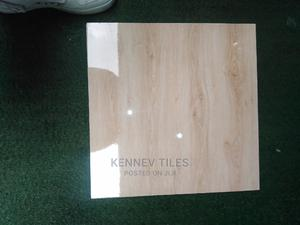 40X40 Quality Floor Tiles Verony   Building Materials for sale in Lagos State, Orile