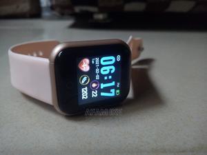 Smartwatch   Smart Watches & Trackers for sale in Ogun State, Ijebu Ode