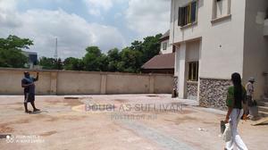 Furnished 5bdrm Duplex in Fidelity Estate, Enugu for Rent   Houses & Apartments For Rent for sale in Enugu State, Enugu