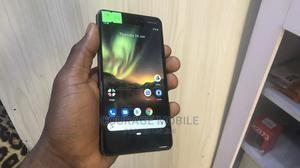 Nokia 6.1 32 GB Black | Mobile Phones for sale in Oyo State, Ibadan