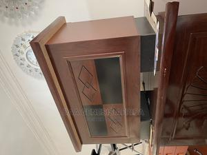 Executive Office Table | Furniture for sale in Abuja (FCT) State, Central Business District