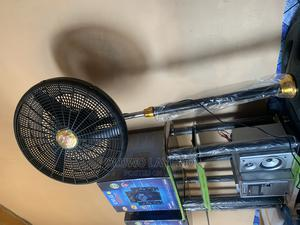 Standing Fan | Home Appliances for sale in Osun State, Ede
