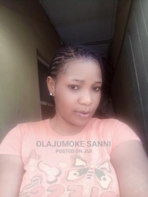 Housekeeping Cleaning CV   Housekeeping & Cleaning CVs for sale in Lagos State, Gbagada