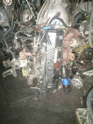 Ford F150 V8   Vehicle Parts & Accessories for sale in Lagos State, Mushin