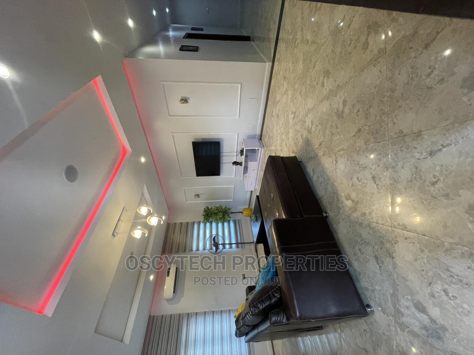 Brand New 3 Bed Shortlet With Swimming Pool | Short Let for sale in Ibeju, Lagos State, Nigeria