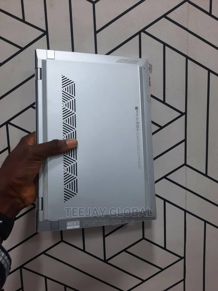 Archive: New Laptop HP Envy 13 16GB Intel Core I7 SSD 512GB
