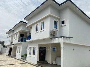 Furnished 4bdrm Duplex in Old Bodija Estate for Sale   Houses & Apartments For Sale for sale in Ibadan, Bodija