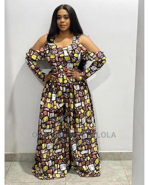 Jumpsuits and Maxi Dresses in Its Glory   Clothing for sale in Lagos State, Lagos Island (Eko)