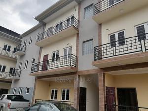3bdrm Block of Flats in Ikeja Gra for Rent | Houses & Apartments For Rent for sale in Ikeja, Ikeja GRA