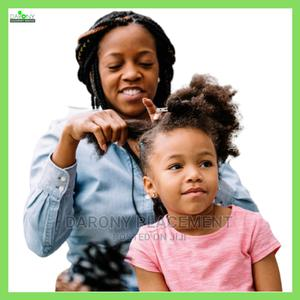 Experienced Nannies wanted   Childcare & Babysitting Jobs for sale in Lagos State, Ikeja