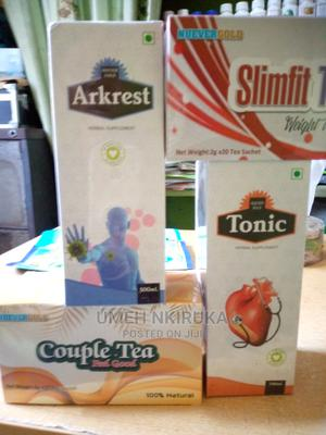 Suwage Solution To Diabetes | Vitamins & Supplements for sale in Abia State, Aba North