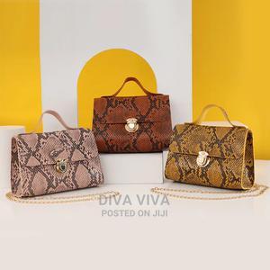 Mini Chain Bag   Bags for sale in Lagos State, Amuwo-Odofin