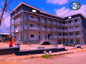 Plaza With CCTV CAMERA | Commercial Property For Rent for sale in Anambra State, Awka
