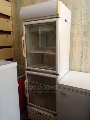 Industrial Chiller | Store Equipment for sale in Lagos State, Ojo