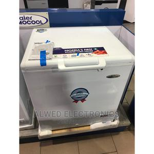 Haier Thermocool Inverter Freezer | Kitchen Appliances for sale in Abuja (FCT) State, Wuse 2
